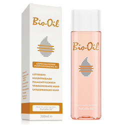 Bio-Oil PurCellin Huidolie