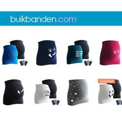 buikbanden.com